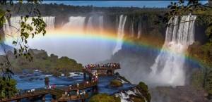 Iguazu-Falls-e1480337638465