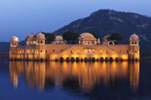 Water-Palace-Jaipur