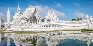 the-white-temple-of-chiang-rai-cover