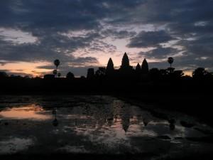 Angkor-Wat-Sunrise-007