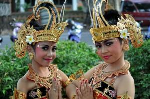Bali_Women1