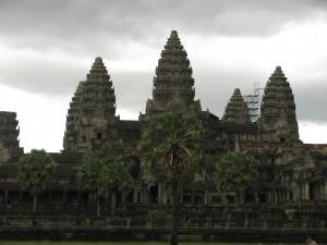 Cambodia___Angkor_Wat_11_by_solarka_stock