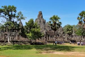 bayon-tempel-angkor-kambodscha
