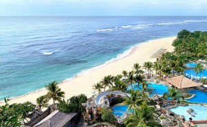 nikko-bali-resort-and-spa-beach1