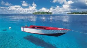 130906111932-polynesia-rangiroa-horizontal-gallery2