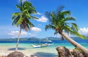 1328881393_Boracay-Island1