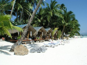 Boracay-best-Beach-in-Philippines1
