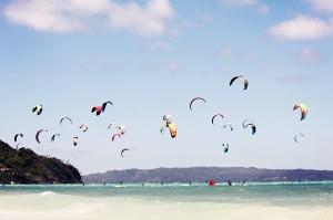 Boracay_kitesurfing1