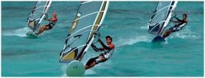 Funboard-Center-Boaracay-Windsurfing1