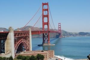 Golden-Gate1