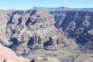 Grand_Canyon_11