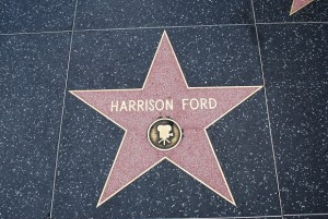 Harisson_Ford_Star1