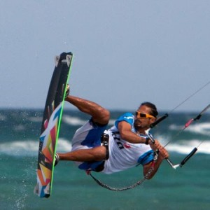 Kitesurfing-Lesson-at-Funboard-Center-Boracay1