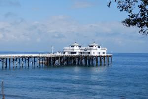 Malibu_Pier1