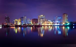 Manila-Manila1
