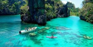 Palawan-island1