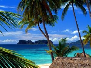 Pangulasian-Island-From-El-Nido-Palawan-Philippines1