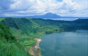 Philippines-–-Discover-Tagaytay-31