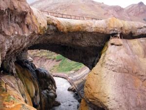Puente_del_Inca_2-20100612-19132111