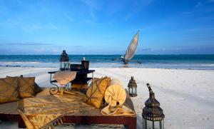 Sand_Sea1