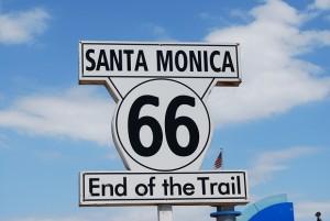 Santa_Monica_Route661