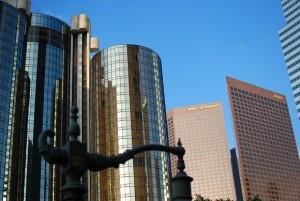 Skyscrapers_LA1