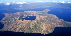 Taal-Volcano1