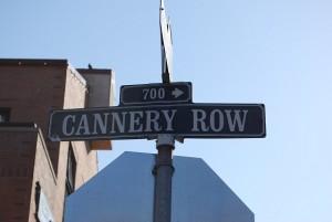Tab_Cannery_Row1
