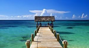 boracay_island1