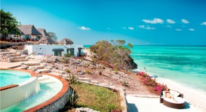 karafuu-hotel-beachresort11