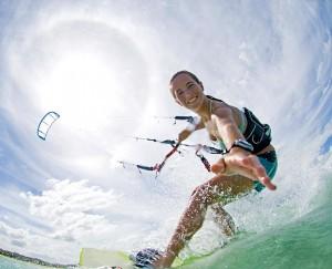 kitsurf1