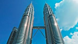 kl_petronas_twin_towers1