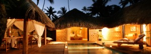 le-tahaa-resort-home-11