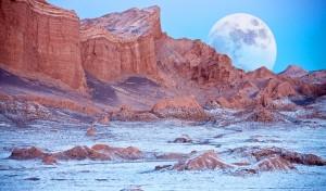 natural-paradise-valle-de-la-luna-chile1