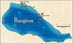 rangiroa-map2