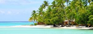 tahaa-beach-villa-11