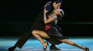 tango-festival_682498c1
