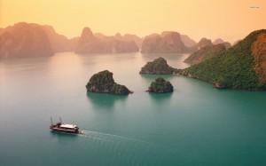 Ha_Long_Bay_Viet-Nam1