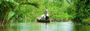 Mekong-Delta1