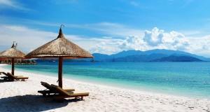 My-Vietnam-Beach1