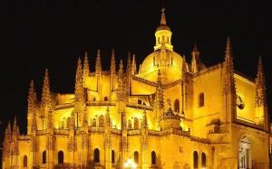 catedral_de_segovia_spain1