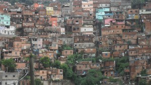 favelas1