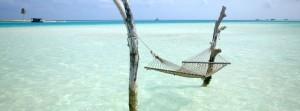 Banner-Maldives-Gili-Lankanfushi-Banner-Maldives-Gili-Lankanfushi-Hammock4_M1