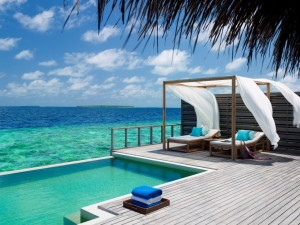 Dusit-Thani-Maldives-Villa