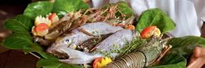 Header-Mauritius-food