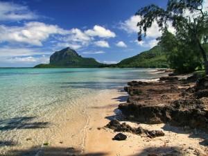 La_Morne_Mauritius1
