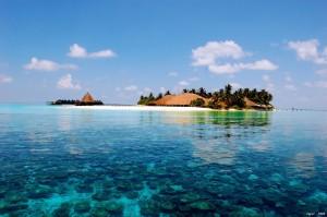 Maldives611