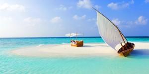MaldivesLuxuryResorts-img32