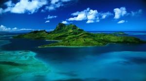 Mauritius-Island61