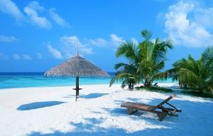 World_Maldives_Relax_in_the_Maldives_013517_11
